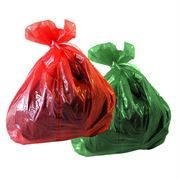 DISOLVO STRIP BAGS