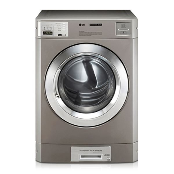 LG GIANT DRYER