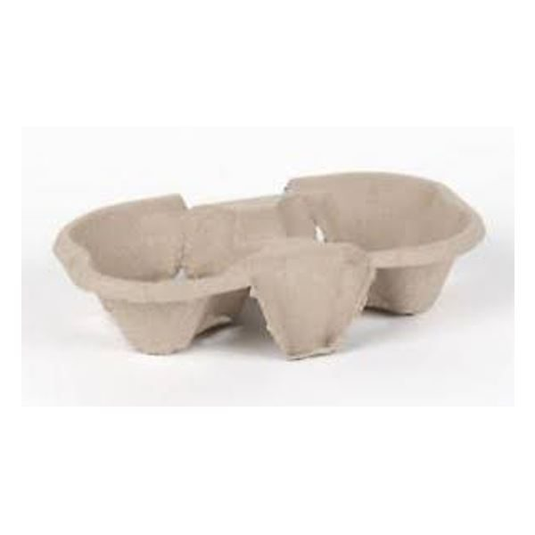 cup holder 2 way