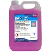 pink pearl 5 litres