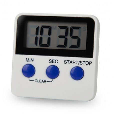 kitchen-oven-timer-minutesseconds