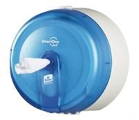 What is the best toilet paper dispenser