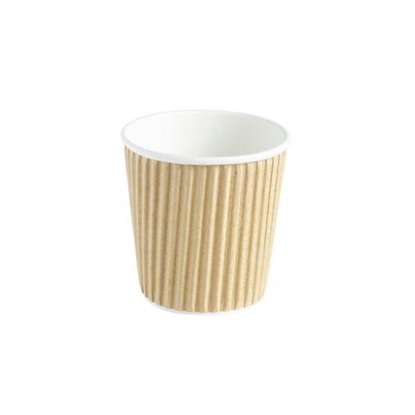 KRAFT CUP 4oz