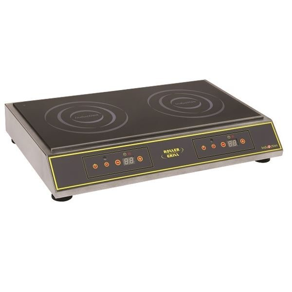rollergrill PID30
